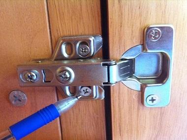 cabinet-door-adjustment