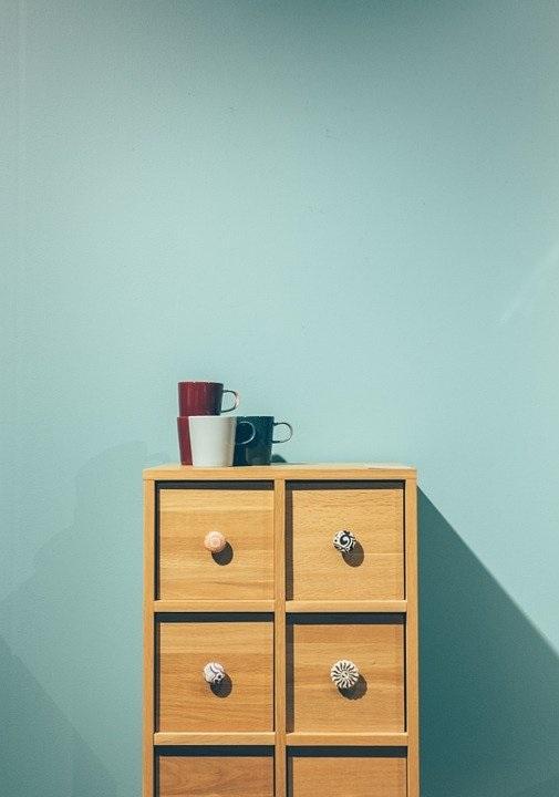 Repair Cabinet Drawer near you