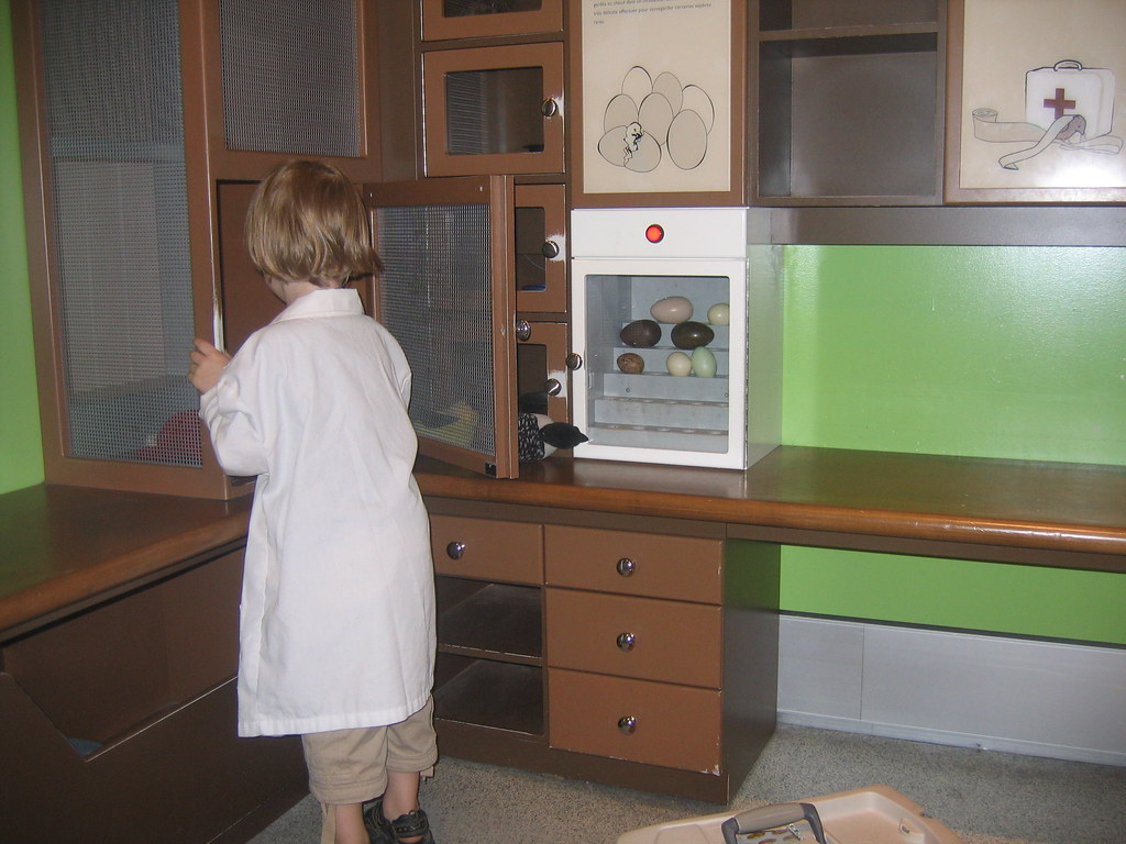 Hospital Cabinet Repair And Installation services in NY and NJ